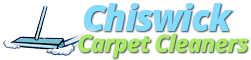 Chiswick Carpet Cleaners
